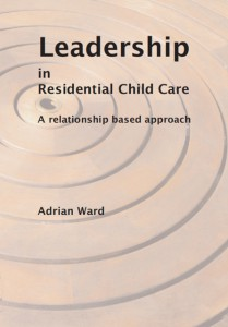 relationship based approach to caring for children